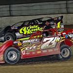 71 Rod Conley 1 Brent Larson