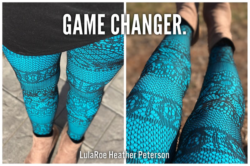 Have you been wondering about this #LulraRoe craze? Turns out, it's legit! Read this Q & A with a consultant and learn why it should top your wish list.
