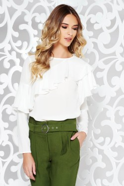 bluze dama ieftin online
