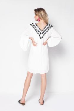 rochii dama ieftin