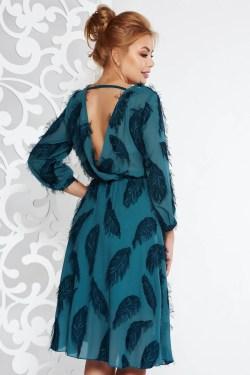 rochii dama ieftin online