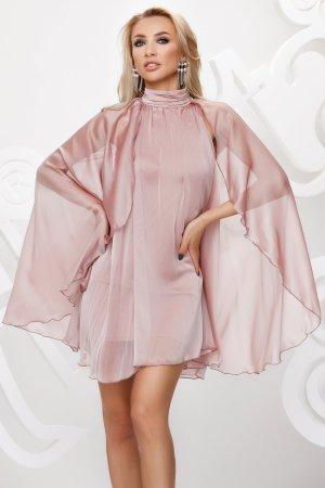 rochii casual ieftine Rochii Scurte