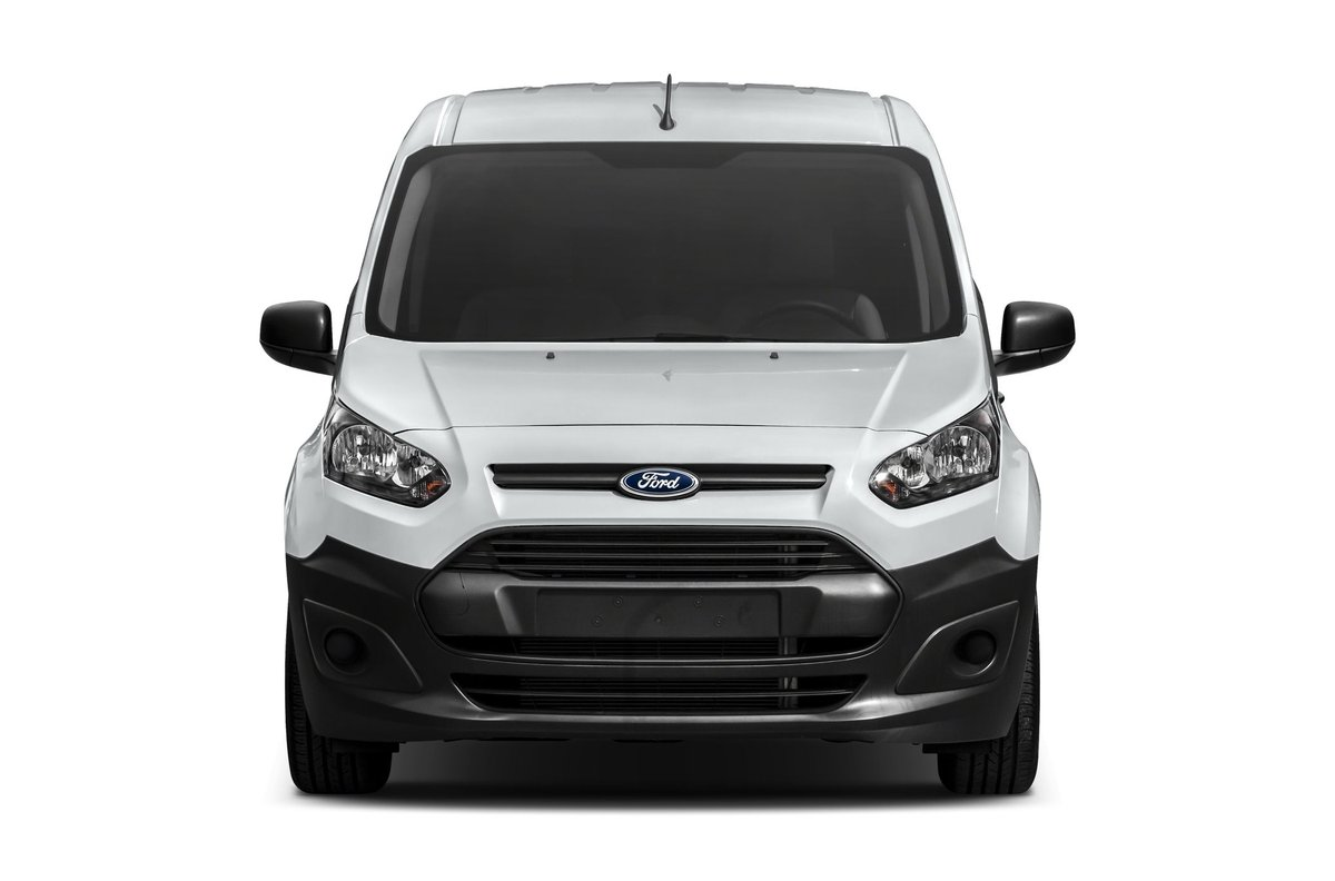 2016 Ford TRANSIT CONNECT for sale in Oakville, Ontario