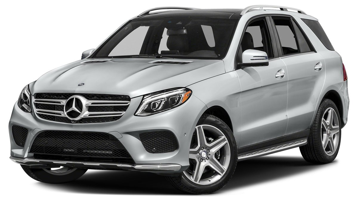 2017 mercedes benz gle for sale in oakville ontario for Mercedes benz ontario ca