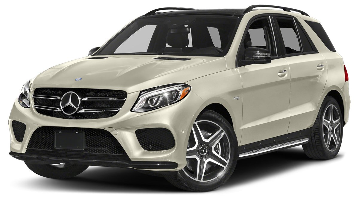 2017 mercedes benz gle for sale in calgary alberta for 2017 mercedes benz gle400 4matic