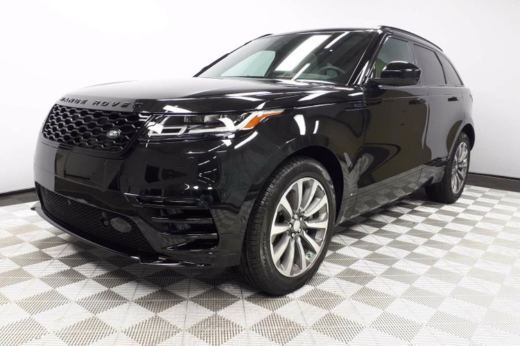 new 2018 land rover range rover velar p380 se r dynamic l81371 edmonton alberta go auto. Black Bedroom Furniture Sets. Home Design Ideas
