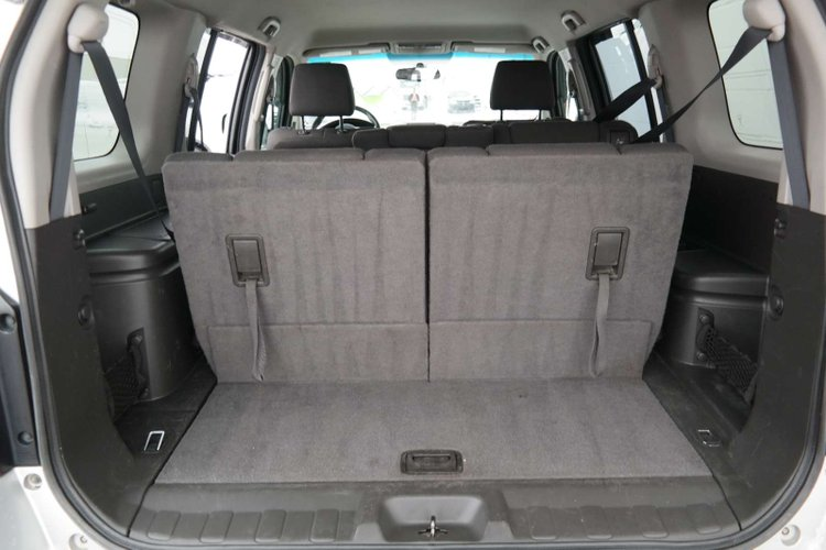 2009 Nissan Pathfinder S for sale in Edmonton, Alberta