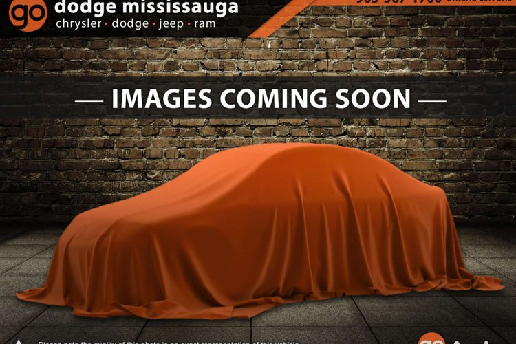 2010 Infiniti G37 Sedan x for sale in Mississauga, Ontario