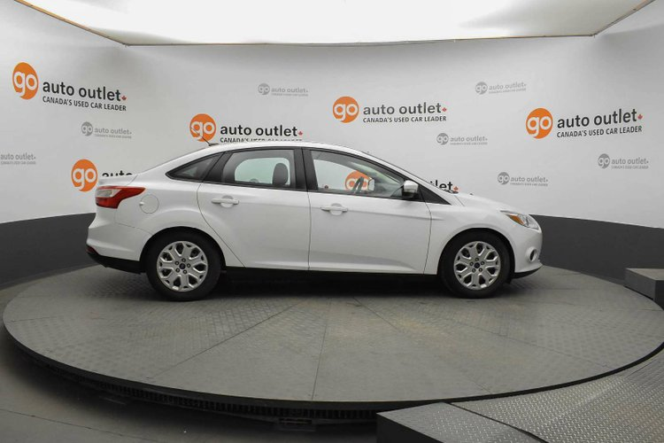 2014 Ford Focus SE for sale in Leduc, Alberta