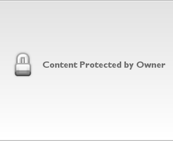 Steve Troletti Editorial, Nature and Wildlife Photographer: PICTURE OF THE DAY / PHOTO DU JOUR &emdash; Death Along the River