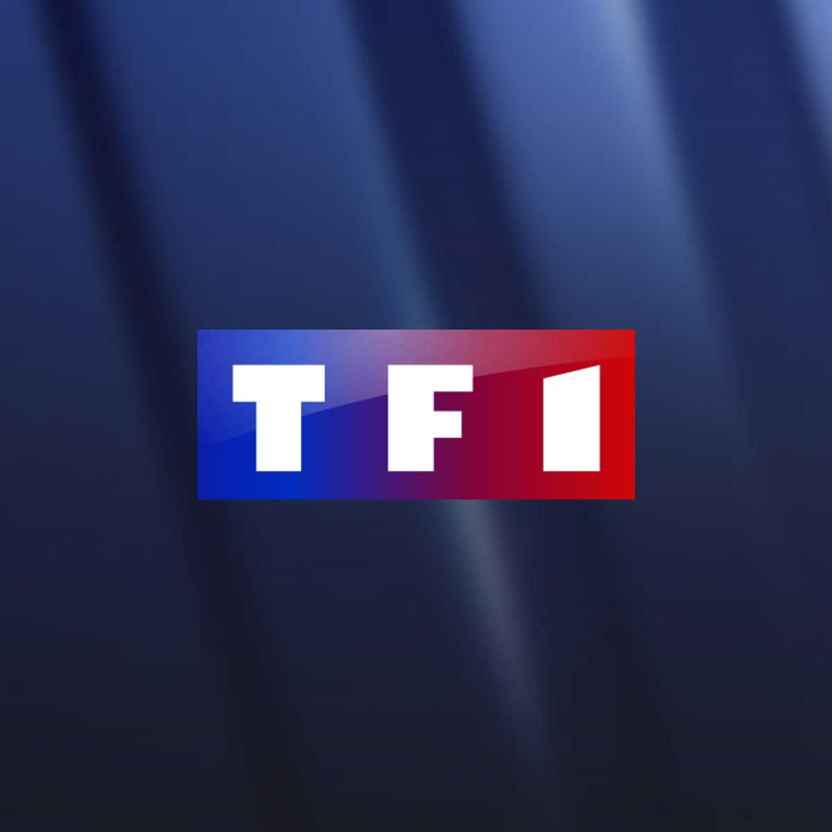 Regardez en direct ou en replay tous vos programmes favoris sur mytf1 : TF1 : Replay, Direct, Vidéos et news | MYTF1