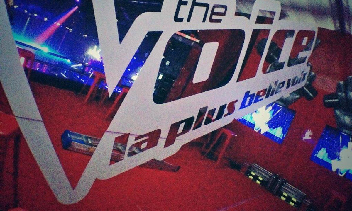 Retrouvez en exclusivité tous les replay, videos, exclus et news du jt de 13h (journal de 13 heures) sur tf1. The Voice 3 - TF1 REPLAY : Revivez toutes les prestations ...