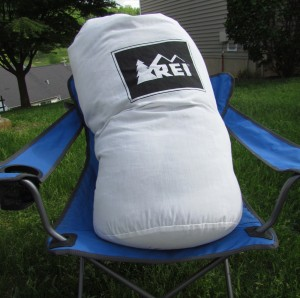 Image result for REI Co-op Joule Sleeping Bag