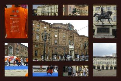 Turin.jpg