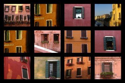 Venice-3.jpg