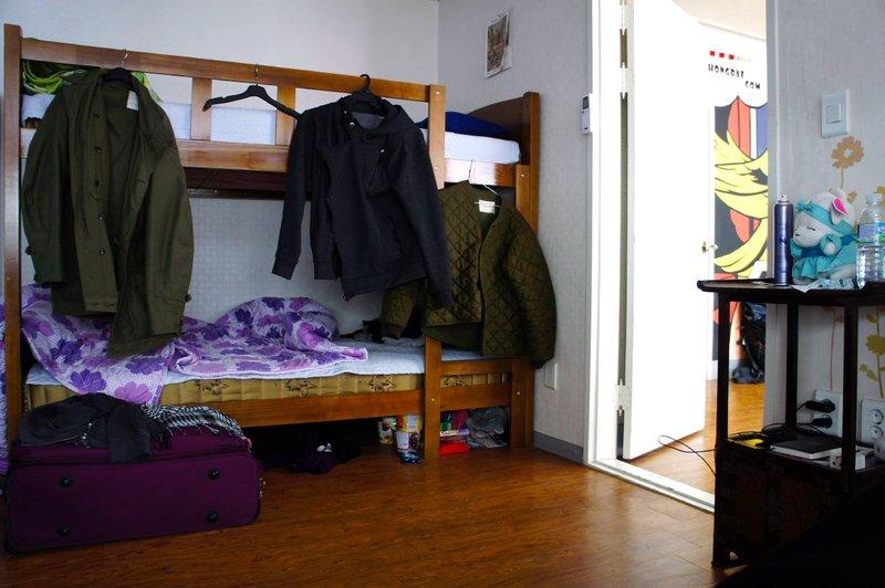 large_Bedroom.jpg