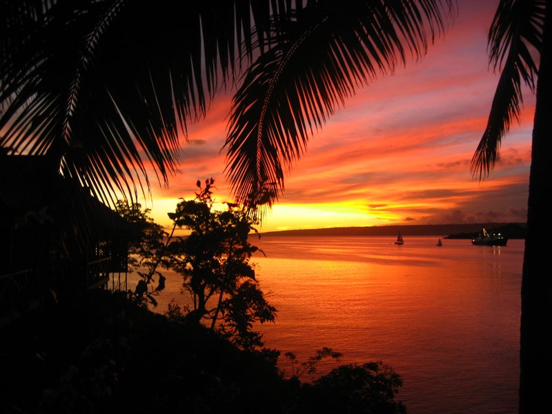 Travellers Guide To Vanuatu Wiki Travel Guide Travellerspoint