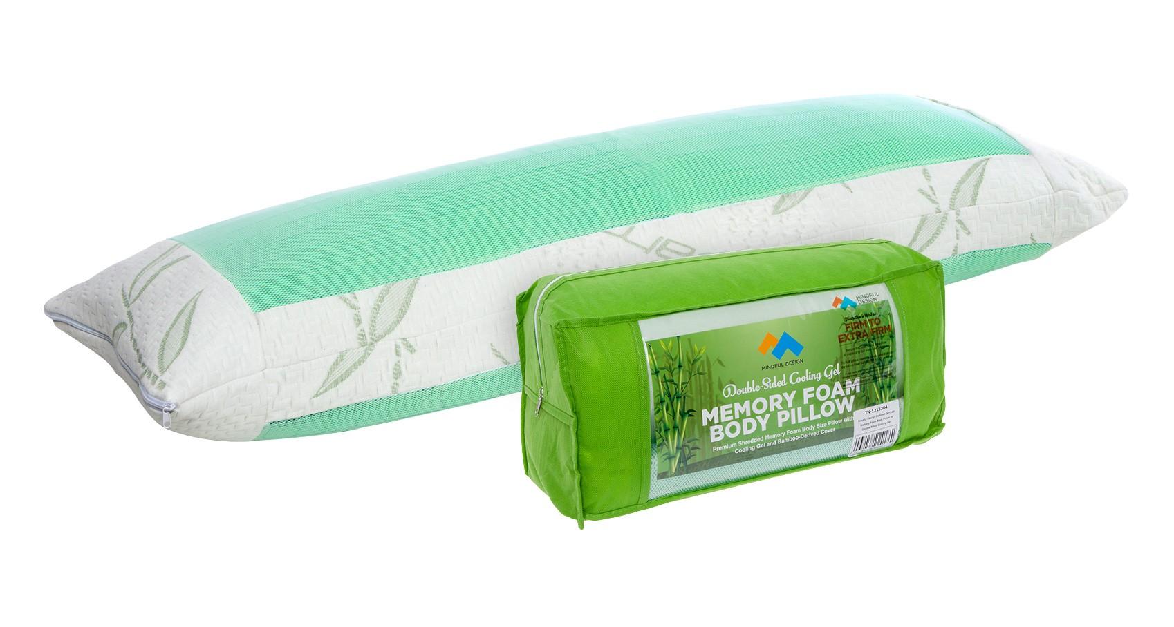 http www refra eu indiansouth asian home d c3 a9cor pillows 372673 design new full body pillow cover