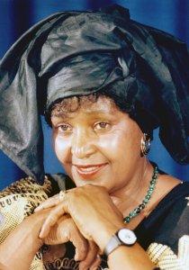 https://i1.wp.com/photos.upi.com/story/t/60afbb3ab87bc6fb6735d6de3a735c39/Winnie-Mandela-returns-to-S-African-scene.jpg?quality=80&strip=all