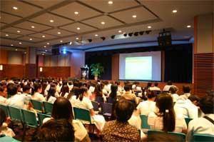 Ateneo de Davao University Campus - Davao City