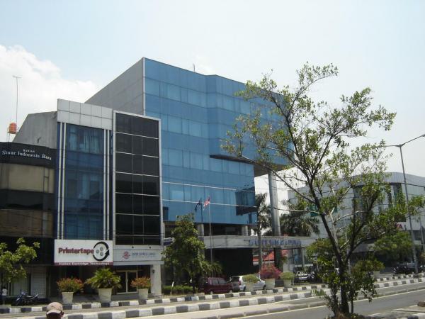 Wita Tour Jakarta