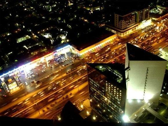 King Faisal Foundation - Ar Riyadh