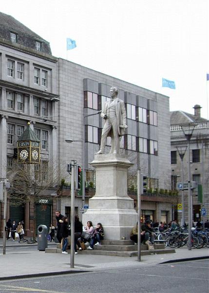 7 Dublin Street Queen