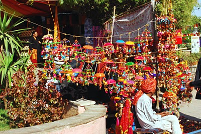 Image result for dilli haat