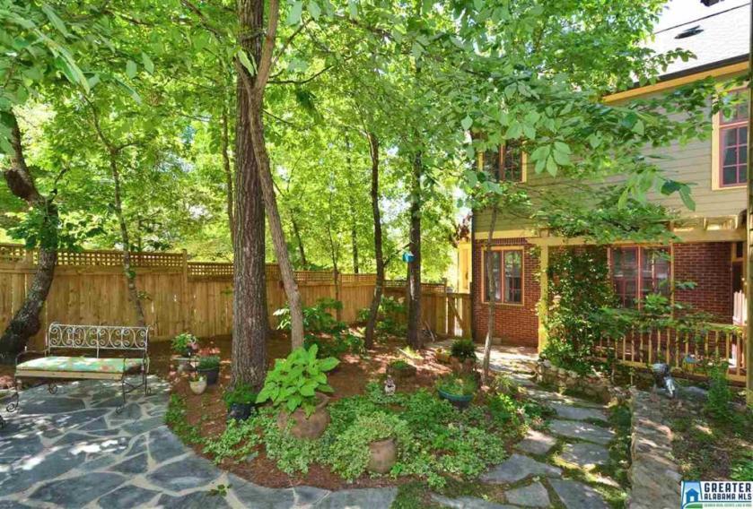 Property for sale at 66 Burnham St, Birmingham,  Alabama 35242