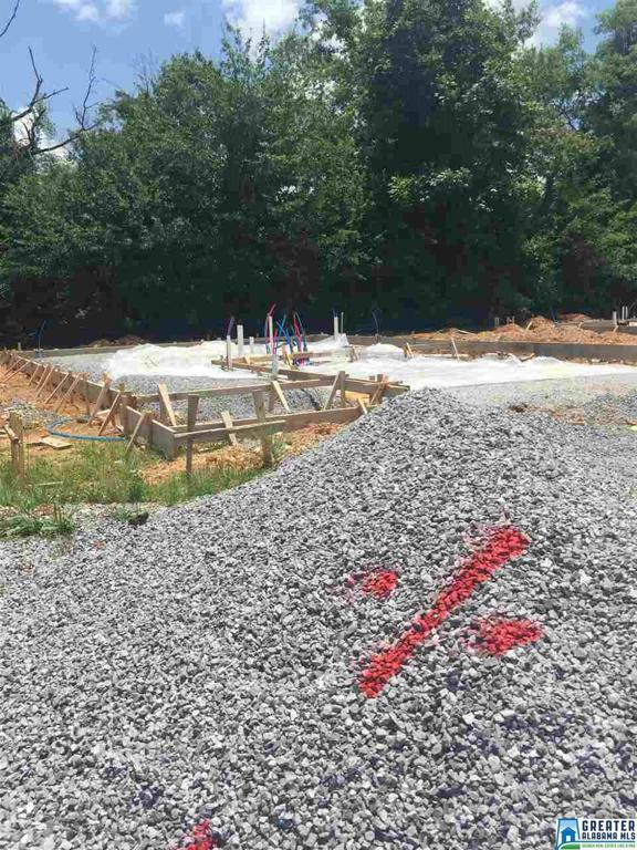Property for sale at 158 King Richards Way, Calera,  Alabama 35040