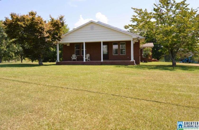 Property for sale at 8925 Bagley Rd, Dora,  Alabama 35062