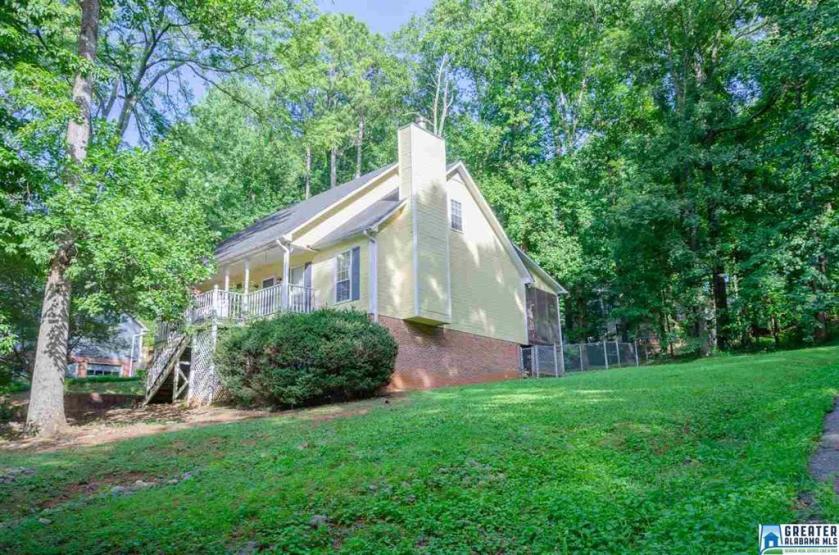 Property for sale at 7501 Breane Dr, Trussville,  Alabama 35173