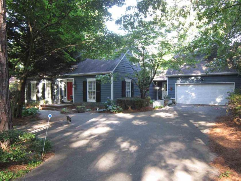 Property for sale at 5037 Wagon Trc, Birmingham,  Alabama 35242
