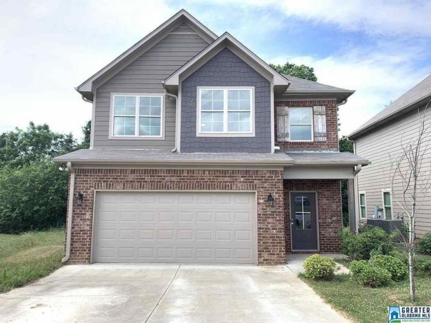Property for sale at 564 Union Station Pl, Calera,  Alabama 35040