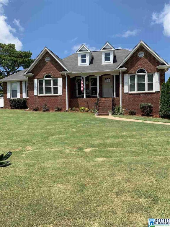 Property for sale at 7676 Clayton Rd, Pinson,  Alabama 35126