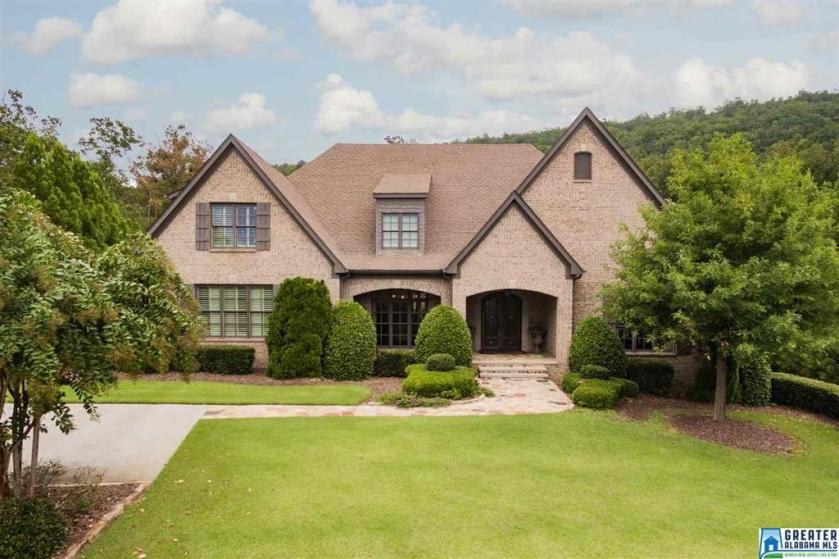 Property for sale at 1004 Royal Mile, Hoover,  Alabama 35242