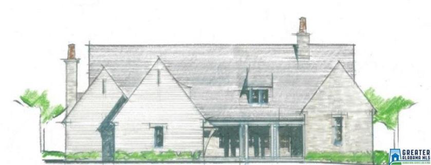 Property for sale at 1150 Arden Place, Vestavia Hills,  Alabama 35243