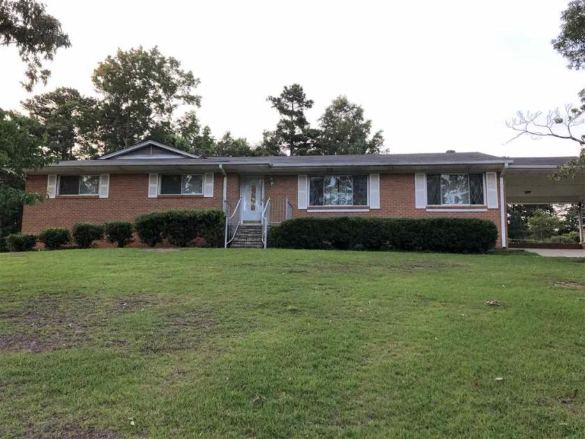 Property for sale at 5271 Parrish Ct, Adamsville,  Alabama 35005