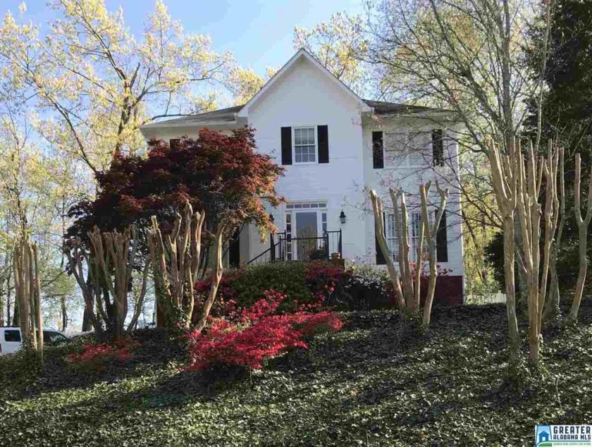 Property for sale at 1803 Man O War Dr, Helena,  Alabama 35080