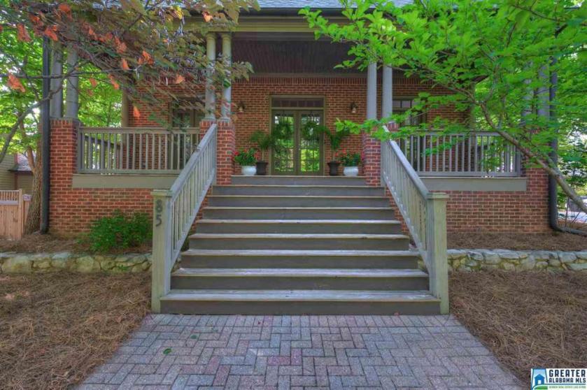 Property for sale at 85 Burnham St, Birmingham,  Alabama 35242