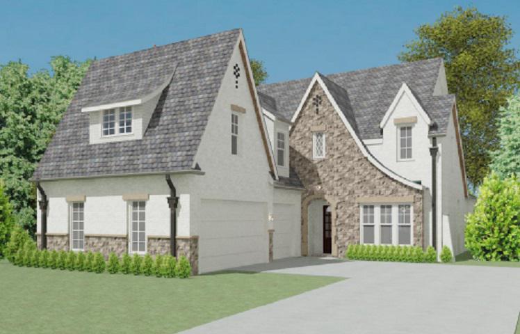 Property for sale at 3777 Poe Dr, Vestavia Hills,  Alabama 35223