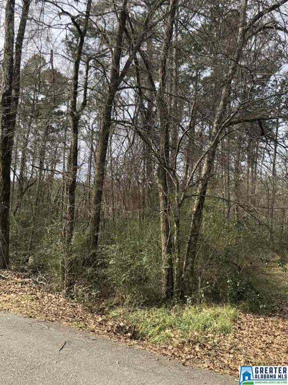 Property for sale at 19th St, Calera,  Alabama 35040