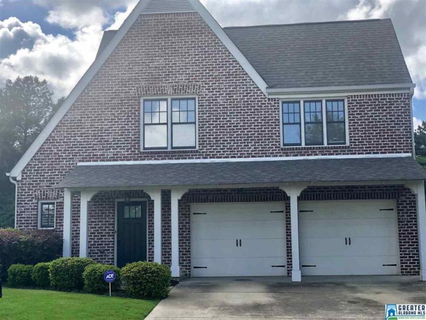 Property for sale at 3651 Chalybe Cove, Hoover,  Alabama 35226