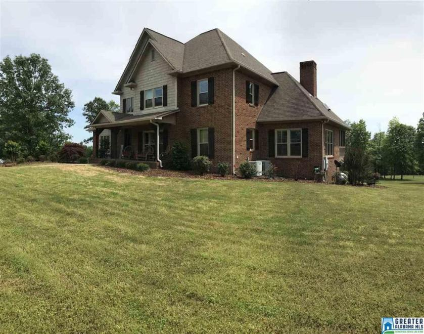 Property for sale at 5861 S Shades Crest Rd, Bessemer,  Alabama 35022
