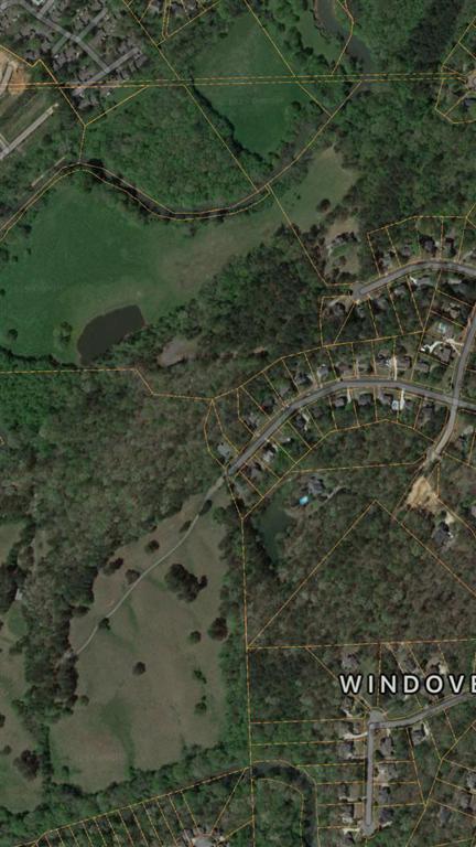 Property for sale at 0 Sandpiper Ln Unit 120, Hoover,  Alabama 35244
