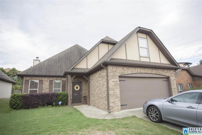 Property for sale at 1266 Easterwood Blvd, Gardendale,  Alabama 35071