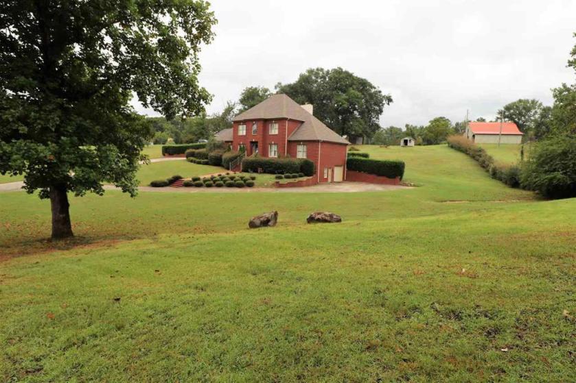 Property for sale at 671 Cahaba River Estates, Hoover,  Alabama 35244