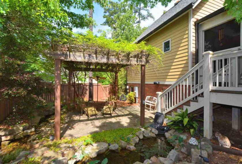 Property for sale at 27 Nolen St, Birmingham,  Alabama 35242