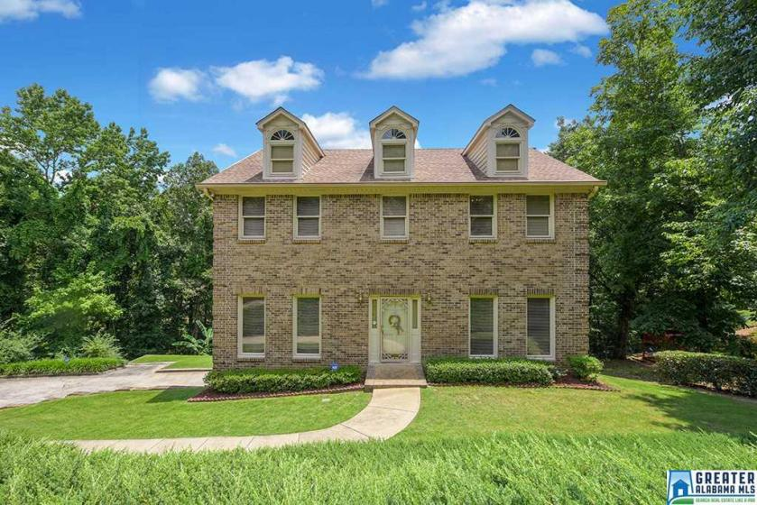 Property for sale at 5249 Meadow Brook Rd, Birmingham,  Alabama 35242