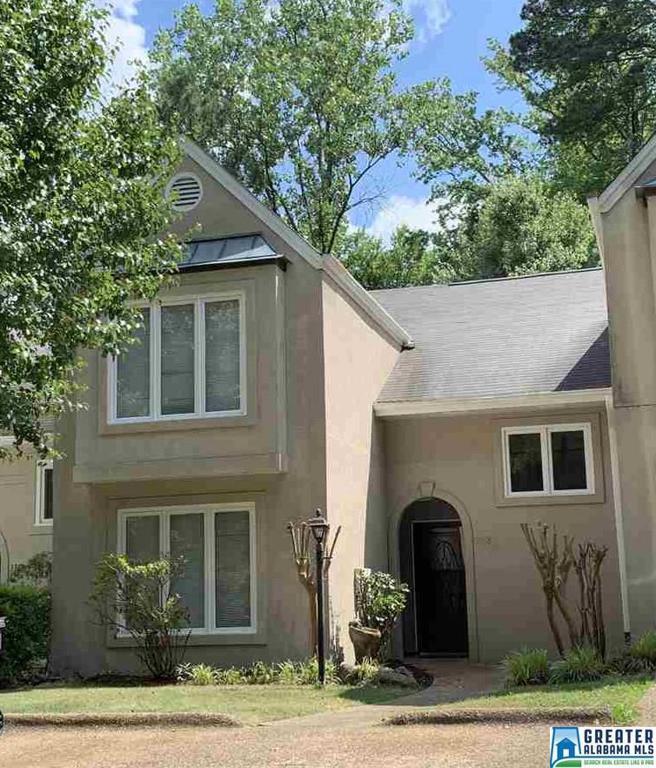 Property for sale at 3358 Shallowford Cir, Vestavia Hills,  Alabama 35216